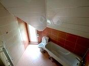 17 otaqlı ev / villa - Quba - 650 m² (12)