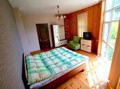 17 otaqlı ev / villa - Quba - 650 m² (6)