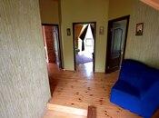 17 otaqlı ev / villa - Quba - 650 m² (14)