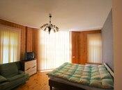 17 otaqlı ev / villa - Quba - 650 m² (5)