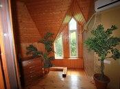 17 otaqlı ev / villa - Quba - 650 m² (23)
