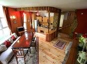 17 otaqlı ev / villa - Quba - 650 m² (19)