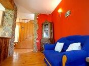 17 otaqlı ev / villa - Quba - 650 m² (11)