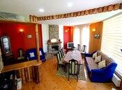 17 otaqlı ev / villa - Quba - 650 m² (9)