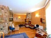 17 otaqlı ev / villa - Quba - 650 m² (4)