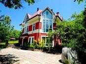 17 otaqlı ev / villa - Quba - 650 m² (2)