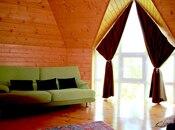 17 otaqlı ev / villa - Quba - 650 m² (13)