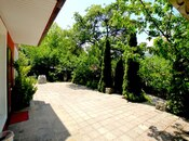 17 otaqlı ev / villa - Quba - 650 m² (3)