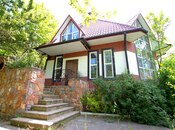 17 otaqlı ev / villa - Quba - 650 m² (15)