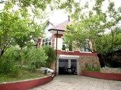 17 otaqlı ev / villa - Quba - 650 m² (24)