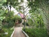 17 otaqlı ev / villa - Quba - 650 m² (18)