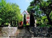 17 otaqlı ev / villa - Quba - 650 m² (7)