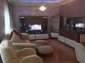 6 otaqlı ev / villa - Binəqədi q. - 200 m² (4)