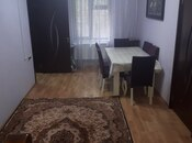 6 otaqlı ev / villa - Binəqədi q. - 200 m² (9)