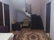 6 otaqlı ev / villa - Binəqədi q. - 200 m² (10)