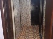6 otaqlı ev / villa - Binəqədi q. - 200 m² (11)
