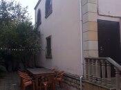 6 otaqlı ev / villa - Binəqədi q. - 200 m² (14)