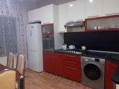 6 otaqlı ev / villa - Binəqədi q. - 200 m² (15)