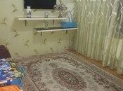 6 otaqlı ev / villa - Binəqədi q. - 200 m² (16)