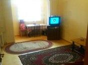 4 otaqlı ev / villa - İnşaatçılar m. - 73 m² (2)