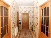 4 otaqlı ev / villa - İnşaatçılar m. - 73 m² (4)