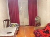 4 otaqlı ev / villa - İnşaatçılar m. - 73 m² (3)