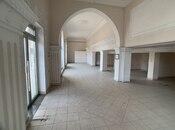 10 otaqlı ofis - Nəriman Nərimanov m. - 600 m² (8)