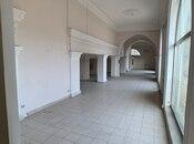 10 otaqlı ofis - Nəriman Nərimanov m. - 600 m² (10)