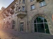 10 otaqlı ofis - Nəriman Nərimanov m. - 600 m² (15)