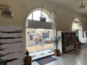 10 otaqlı ofis - Nəriman Nərimanov m. - 600 m² (4)