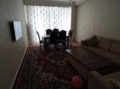 2 otaqlı yeni tikili - 20 Yanvar m. - 54 m² (8)