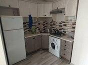 2 otaqlı yeni tikili - 20 Yanvar m. - 54 m² (9)