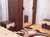 2 otaqlı yeni tikili - Şah İsmayıl Xətai m. - 110 m² (8)