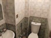 3 otaqlı köhnə tikili - 28 May m. - 85 m² (12)