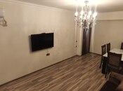3 otaqlı köhnə tikili - 28 May m. - 85 m² (5)