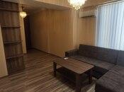 3 otaqlı köhnə tikili - 28 May m. - 85 m² (3)