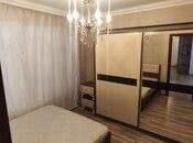 3 otaqlı köhnə tikili - 28 May m. - 85 m² (8)