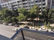 3 otaqlı köhnə tikili - 28 May m. - 85 m² (14)