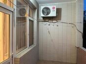 3 otaqlı yeni tikili - Nərimanov r. - 148 m² (17)