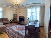 2 otaqlı yeni tikili - İnşaatçılar m. - 80 m² (7)