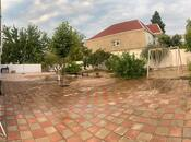Torpaq - Novxanı q. - 32 sot (5)