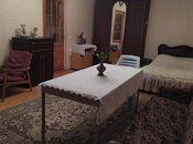 Bağ - Hövsan q. - 200 m² (16)