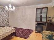 Bağ - Hövsan q. - 200 m² (2)