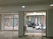 Obyekt - Nərimanov r. - 160 m² (2)