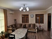 3 otaqlı ev / villa - Nizami r. - 90 m² (2)
