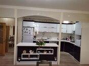 3 otaqlı ev / villa - Nizami r. - 90 m² (3)