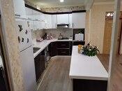 3 otaqlı ev / villa - Nizami r. - 90 m² (4)