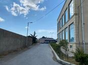 Torpaq - Mərdəkan q. - 20 sot (10)