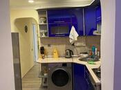 3 otaqlı köhnə tikili - Yasamal r. - 80 m² (7)