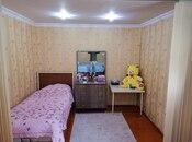 3 otaqlı ev / villa - Nizami r. - 90 m² (6)